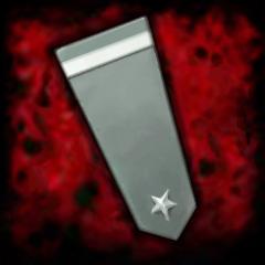 File:Riptide-Achievement-ObtainLevel50.png