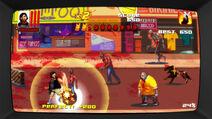 Dead Island Retro Revenge 9