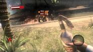 Img 28413 dead-island-gesundheit-light-my-fire-oh-no-you-dont
