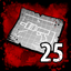 Schematics25