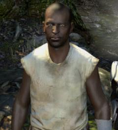 250px-Dead island mugged survivor bust