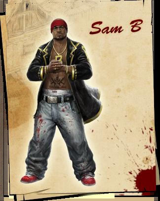 File:Sam B.png