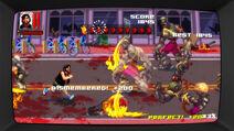 Dead Island Retro Revenge 12