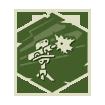 Armor-isys-q