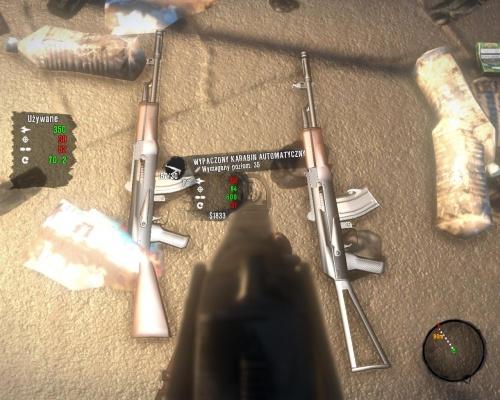 Dead Island Riptide Magnum Mod