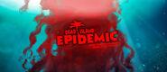 Dead Island Epidemic 2