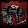 EDI-item-icon7