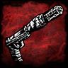 EDI-weapon-icon8