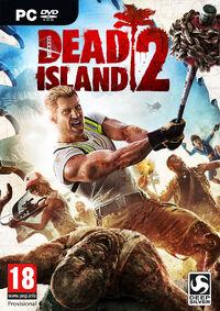 Dead-Island-2-PC