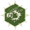 Armor-isys-f