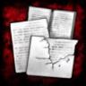 Riptide-Achievement-ProfessionalTourist