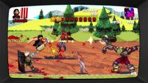 Dead Island Retro Revenge 7