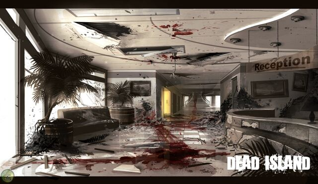File:DeadIsland4.jpg