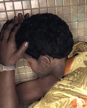 Dead island resort survivor (5)