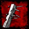 DIE-weapon1