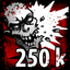 ZombieSlayer250000