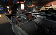 Inside Supermarket 003