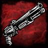 EDI-weapon-icon10