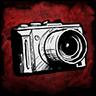 EDI-item-icon5