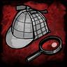 EDI-collectible-icon2