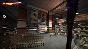 Inside Supermarket 004