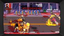 Dead Island Retro Revenge 11