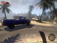 Deadislandgame201109102
