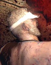 Dead island resort survivor (2)