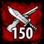 CraftWeapons150