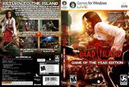 Dead-island-game-of-the-year-edition-front-cover-95996