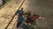 Dead-Island-gameplay-6-444x250