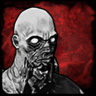 EDI-zombie-icon2