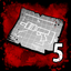 Schematics5