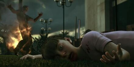 Dead Island трейлер 1
