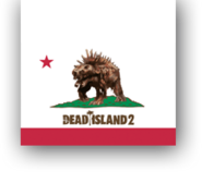 CaliforniaDI2