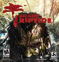 Riptide-0
