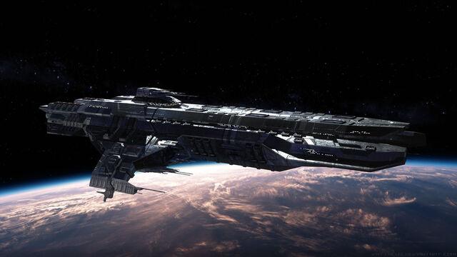 File:Paladin battleship by vattalus-d6smnk2.jpg