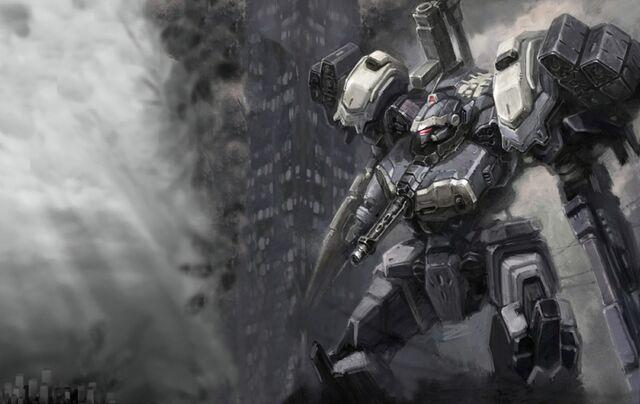 File:Robot mech mecha armored core 1900x1200 wallpaper www.wall321.com 95.jpg