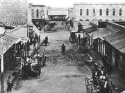 La 1870