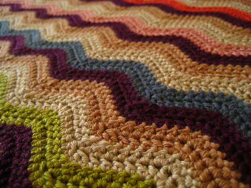 File:Blanket.jpg