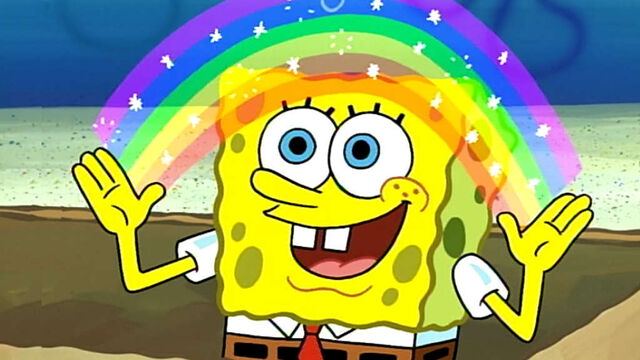 File:Spongebob-rainbow-meme-video-16x9.jpg