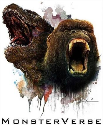 File:Monsterverse.jpg