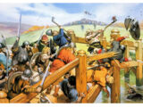 The Viking at Stamford Bridge