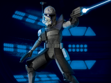 Captain Rex (Legends)