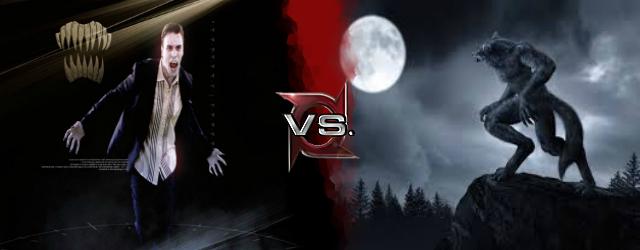 User blog:Goddess of Despair/Vampires vs Werewolves ...