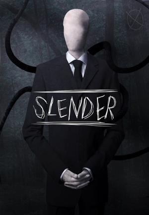 how to kill slender man