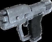 200px-M6G Pistol