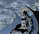 Batman (comics)