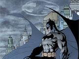 Batman (Comics)