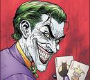 Joker (DC Comics)